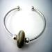 bracelet (B503)