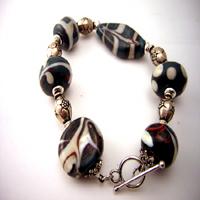 bracelet (B501)
