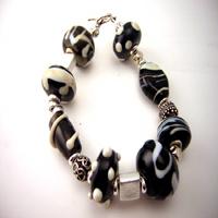 bracelet (B502)