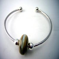 bracelet (B510)