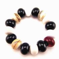 I Ching Beads (C121)