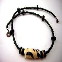 necklace (L502)